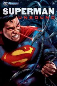 Superman: Wyzwolenie CDA