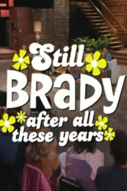 The Brady Bunch 35th Anniversary Reunion Special: Still Brady After All These Years CDA