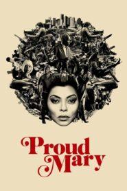 Proud Mary CDA
