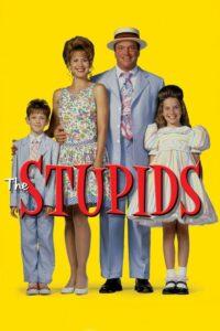 The Stupids CDA