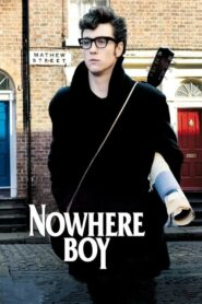 Nowhere Boy CDA