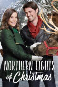 Northern Lights of Christmas CDA
