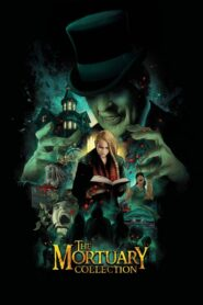 The Mortuary Collection CDA