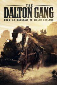 The Dalton Gang CDA
