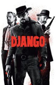 Django CDA