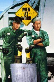Ludzie Pracy CDA