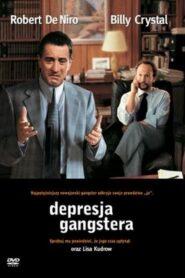 Depresja gangstera CDA