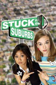 Stuck in the Suburbs CDA