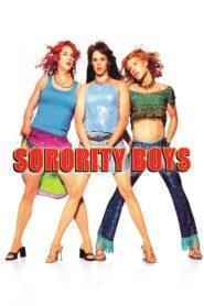 Sorority Boys CDA