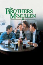 Piwne rozmowy braci McMullen CDA
