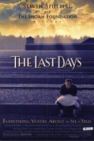 The Last Days CDA