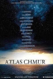 Atlas chmur CDA