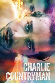 Charlie musi umrzeć CDA