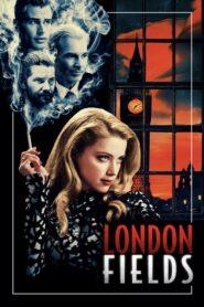 Pola Londynu CDA