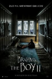 Brahms: The Boy II CDA