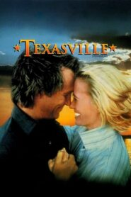 Texasville CDA