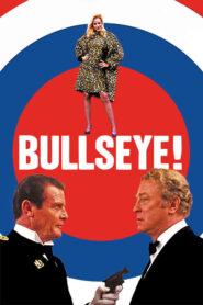 Bullseye! CDA