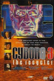 Cyborg 3 CDA