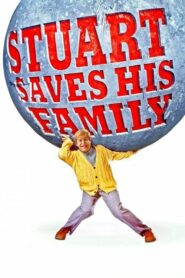 Stuart Saves His Family CDA