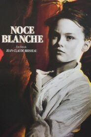 Noce Blanche CDA
