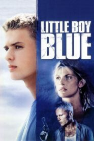Little Boy Blue CDA