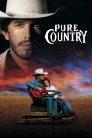 Pure Country CDA