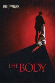The Body CDA