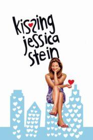 Całując Jessikę Stein CDA