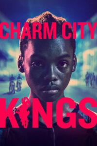 Charm City Kings CDA