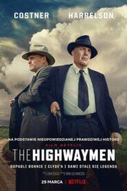The Highwaymen CDA