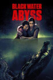 Black Water: Abyss CDA