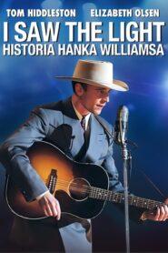 I Saw The Light. Historia Hanka Williamsa CDA