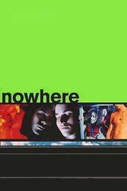 Nowhere CDA