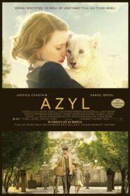Azyl CDA