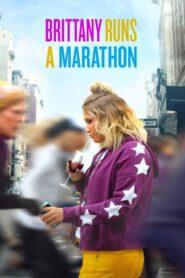 Brittany Runs a Marathon CDA