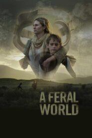 A Feral World CDA