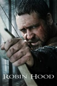 Robin Hood CDA