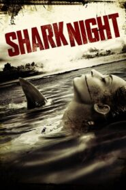 Shark Night 3D CDA