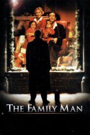 Family Man CDA