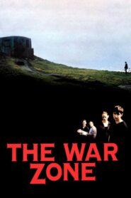 The War Zone CDA