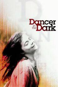 Tańcząc w ciemnościach CDA