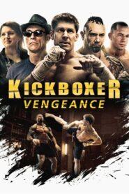 Kickboxer CDA