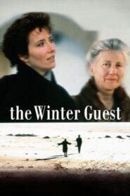 The Winter Guest CDA