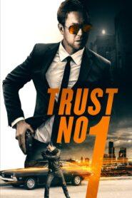 Trust No 1 CDA