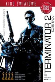 Terminator 2: Dzień Sądu CDA