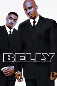 Belly CDA