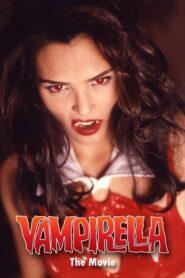 Vampirella CDA