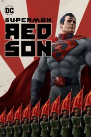 Superman: Red Son CDA