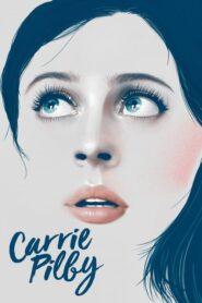 Carrie Pilby CDA