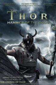 Thor: Młot bogów CDA